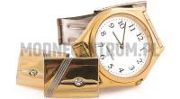 Zegarki dla profesjonalistów