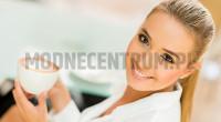 Najlepsze kosmetyki dla kobiet