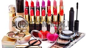 kobiece-kosmetyki