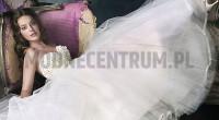 Dodatki i suknie ślubne