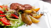 Zdrowe odżywianie i dieta