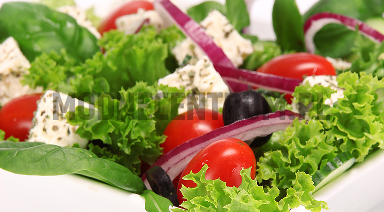 zdrowa-kuchnia