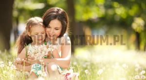 praca-i-wychowanie-dzieci