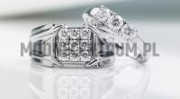 Wymarzona biżuteria ślubna