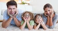 Jak dzieciom organizować czas wolny