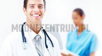 Prywatne kliniki