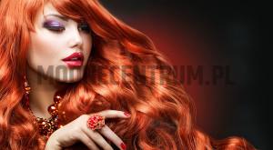 salon-fryzjerski-i-kosmetyczny