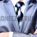 gdzie-kupowac-krawaty