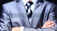 Gdzie kupować markowe krawaty