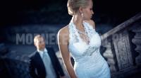 Suknie Ślubne Polek