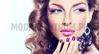 Makijaż ślubny – praktyczne wskazówki dla Panny Młodej