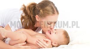 urologia-dziecieca-i-urodynamika