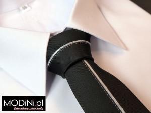 Krawaty-10